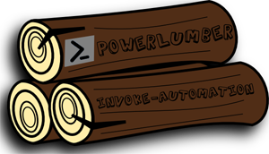 Write-LogLevel – PowerLumber – PowerShell Logging Module
