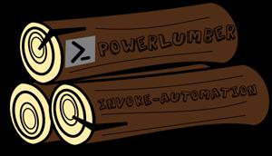 Write-LogLevel – PowerLumber – PowerShell LoggingModule