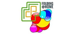 Folding@home – How you canhelp.